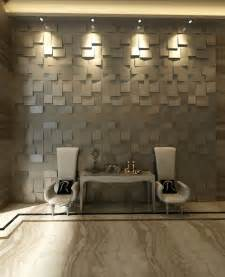 3d Wall Panel Cubes Design 3d Glue On Wall Panel