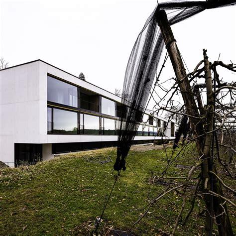 Wohnung Einrichtungsideen 3650 by Wohn Und Pflegeheim St Niklaus Schweizer Baudokumentation