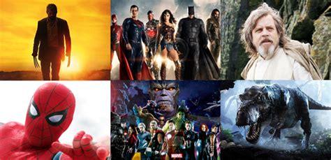 film pour 2017 films 2017 2018 2019 les nouveaux films les plus