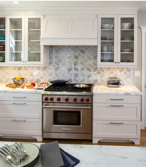 kitchen stove hoods design centsational and gorgeous kitchen hoods this