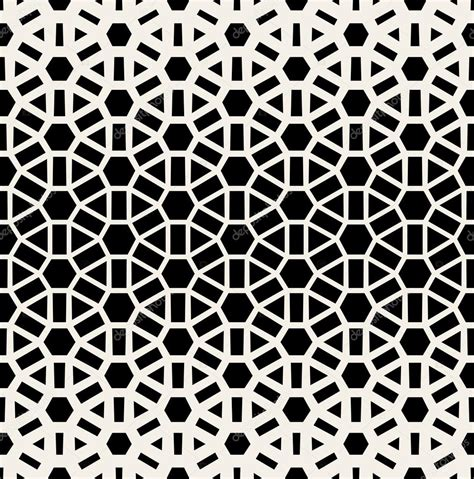 grid pattern ne demek vector sans soudure grille g 233 om 233 trique halftone pattern