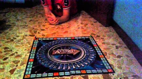 gioco da tavolo avanti un altro avanti un altro gioco da tavola ep1