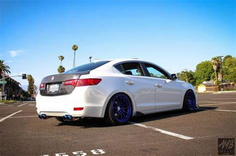 slammed acura ilx my not so slammed ilx build page 4 acurazine acura