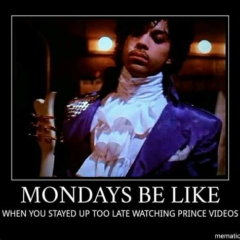 Prince Meme - 101 best images about prince memes on pinterest