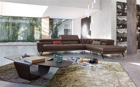astoria sofa design sacha lakic for roche bobois collection 2014 design sacha lakic
