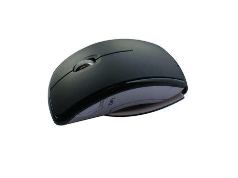 Mouse Bluetooth bluetooth optical mouse b100 china bluetooth wireless laser mouse wireless mouse