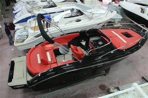 boat sales malta boats for sale in malta malta boats wheresmalta