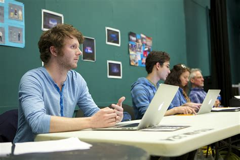 Depaul Mba Tuition Part Time by Press Releases News Newsroom Depaul Chicago