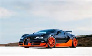 2012 Bugatti Veyron Sport Price Car And Driver