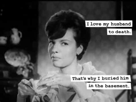 Vintage Memes - 1950 s housewife funny memes 13 sarcastics funny