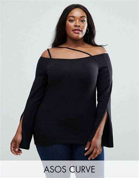 Barrow Blouse Branded 195 best images about plus size tops on the