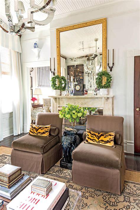 furniture arrangement  magnificent living room