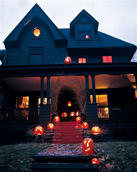 halloween decor for the home halloween decorations architecture interior design