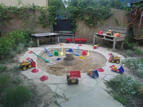 sand for backyard 169 best images about sand play on bedard