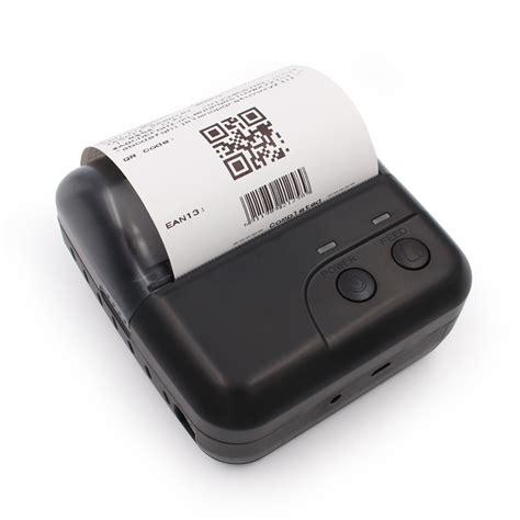 Gratis Ongkir Printer Pos Thermal Receipt Printer 80mm 8250 Ii compra impresora port 225 til de peque 241 o tama 241 o al por