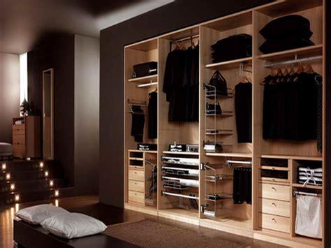 modern closets 25 best modern storage closets designs
