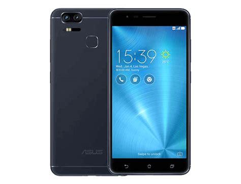Hp Asus Zenfone Zoom Malaysia asus zenfone zoom s price in malaysia specs technave