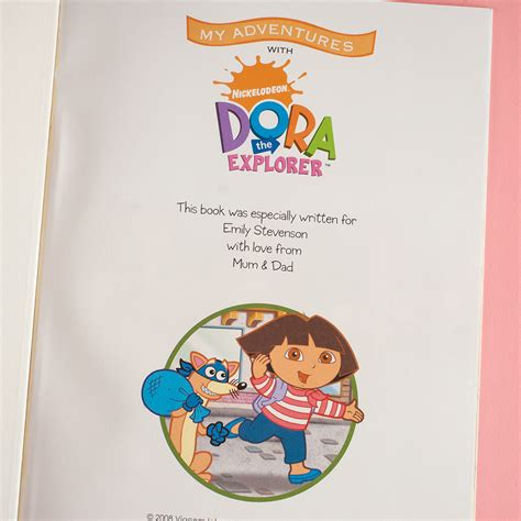the explorer books personalised adventure book the explorer