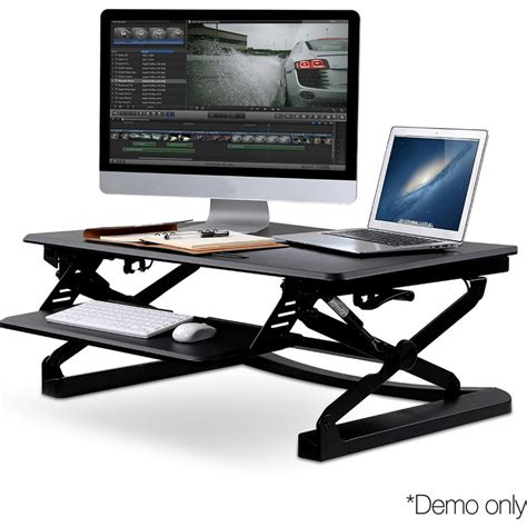 where can i buy a standing desk standing desk buy 28 images this artifox desk will