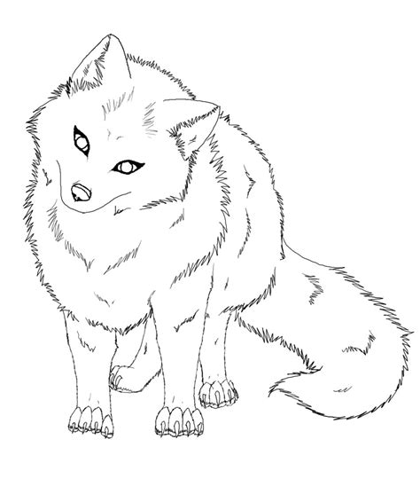 coloring pages printable for free free printable fox coloring pages for kids