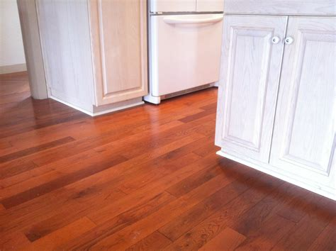 kitchen cabinet base trim kitchen cabinet floor trim manicinthecity