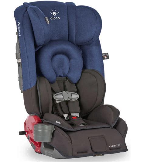 radian car seat diono radian rxt convertible booster car seat black cobalt