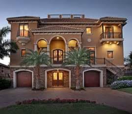 Mediterranean Beach House Plans Best 25 Mediterranean House Exterior Ideas On Pinterest
