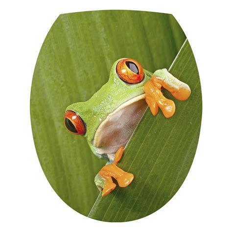 stickers muraux citations 3503 stickers muraux pour wc sticker mural grenouille
