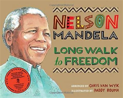 biography gandhi ks2 nelson mandela quotes about math quotesgram
