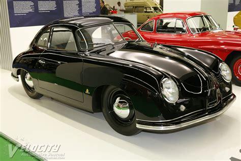 porsche 356 coupe 1950 porsche 356 coupe classic automobiles