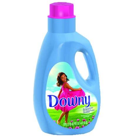 downy fabric softener hesco inc downy fabric softener 64 ounce bottle