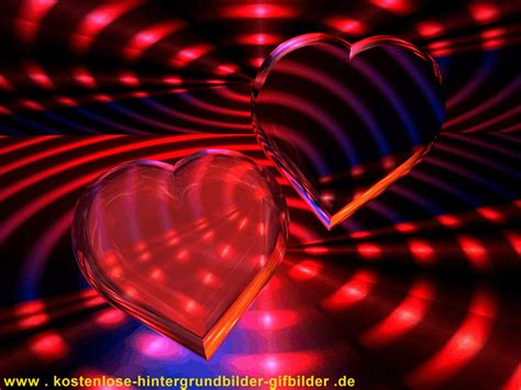 gif themes for pc free download pictures heart pictures heart free downloads