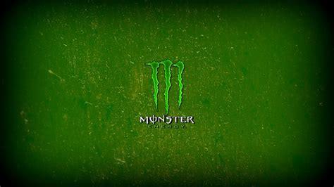 Monster Energy Wallpapers HD by Jordan3596 on DeviantArt