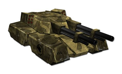 Star7 2020 Mini Hd Original by Mammoth Tank Renegade Command And Conquer Wiki