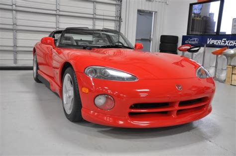 how things work cars 1993 dodge viper windshield wipe control service manual old car owners manuals 1993 dodge viper