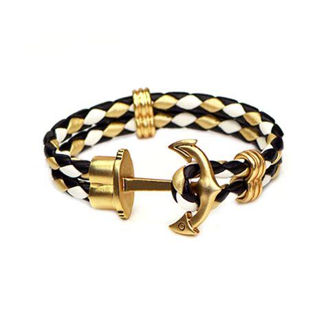 anchor me bracelet wrap anchor me bracelet