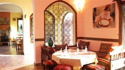 Decor Maison Marocain by Decoration Interieur Maison Marocaine