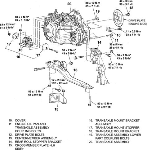 free download parts manuals 1999 mitsubishi gto transmission control mitsubishi transaxle diagrams mitsubishi free engine image for user manual download