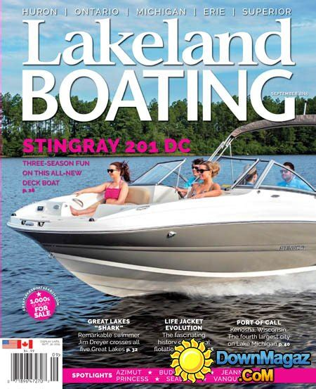 boating magazine usa free boat pictures to colour boating magazines usa