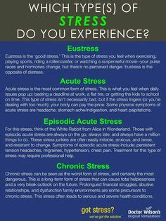 Adrenal Type Detox by 1000 Images About Adrenal Fatigue On Adrenal