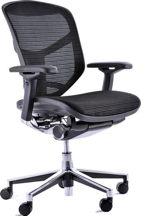 Ergonomic Office Desk Chairs Office Furniture Archives Spandan Site
