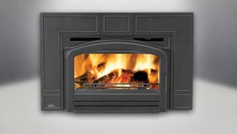 ace hardware fireplace eaton fireplaces poulsen ace hardware general store