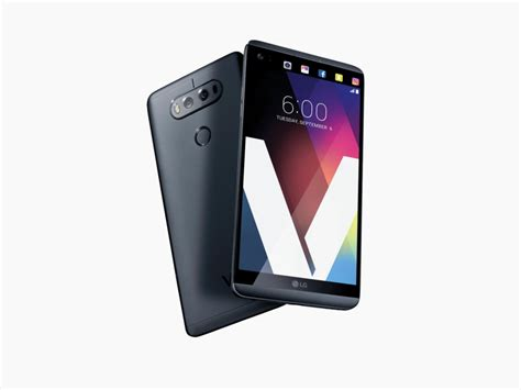 Lp Tempered Glass Lg V20 lg v20 the smartphone with android 7 0 nougat