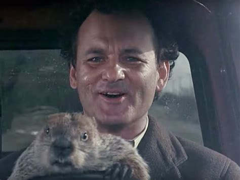 groundhog day hulu best on hulu business insider