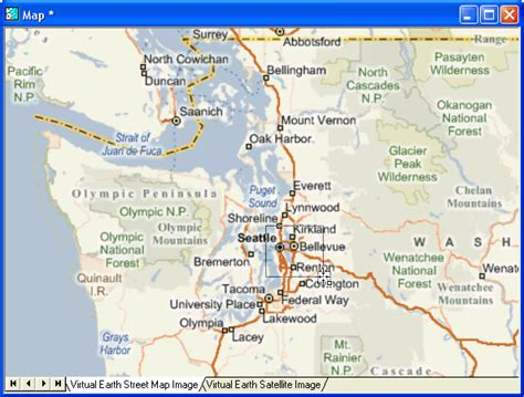 us area codes starting with 6 seattle map redmond 28 images redmond cpas accountants