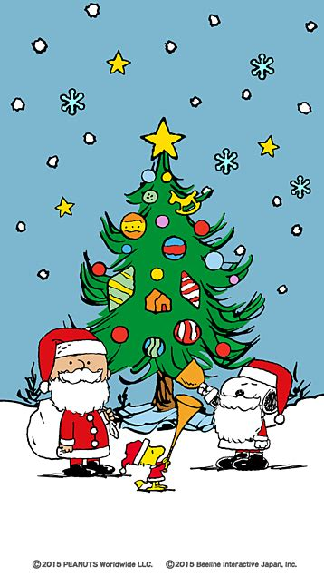 merry christmas santa charlie brown snoopy  woodstock snoopy snoopy christmas