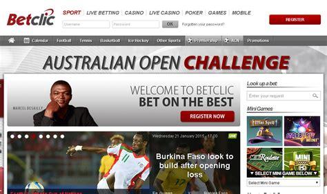 betn1 mobile betclic review sports betting bonus