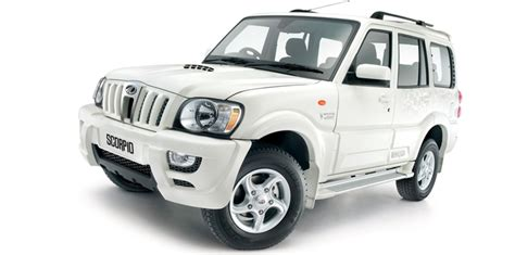 Car Types In Ola Cabs by Suv On Rent In Pune 2018 Dodge Reviews