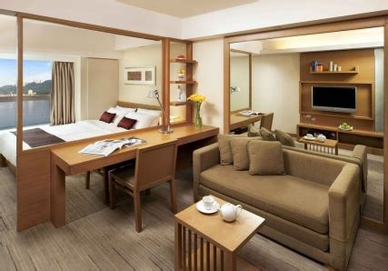 two bedroom serviced apartments hong kong royal view residence at your service serviced