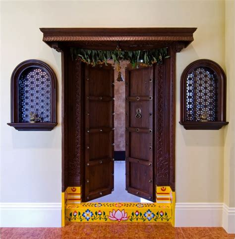 room door design pooja room door designs room door design door design
